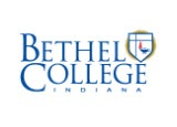 Bethel College logo