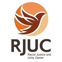 RJUC logo